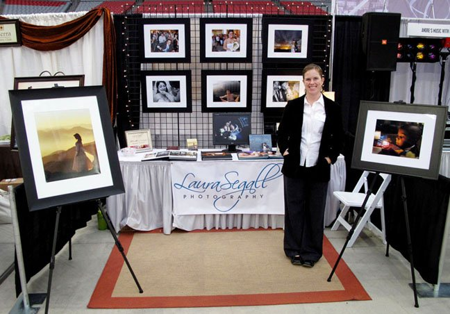bridal show archives laura segall photography arizona