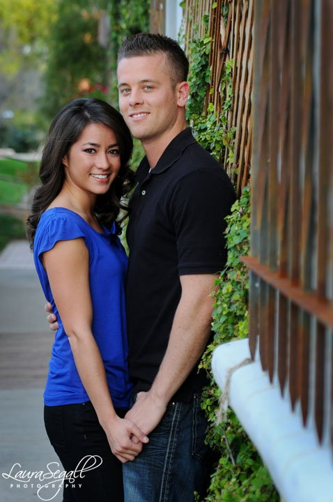 Kristen and ryan wedding
