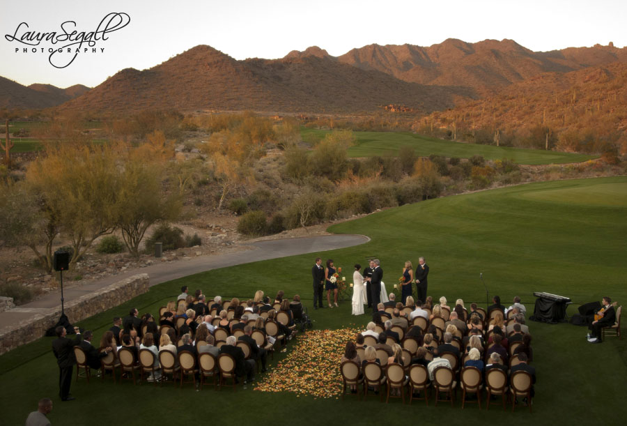 Dc ranch archives laura segall photography arizona for Silverleaf com