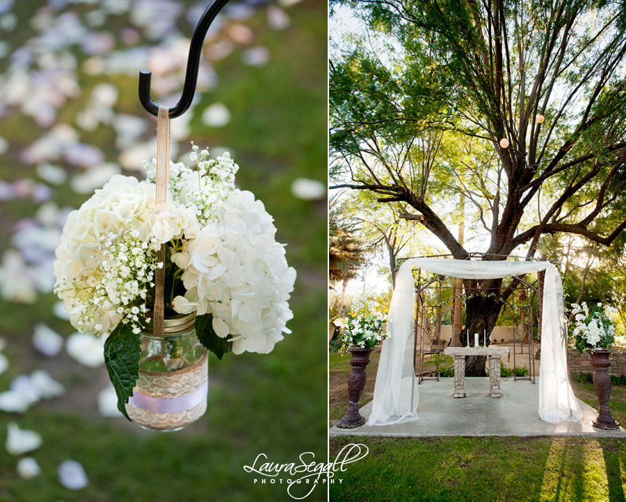 Secret Garden Archives - Laura Segall Photography- Arizona ...