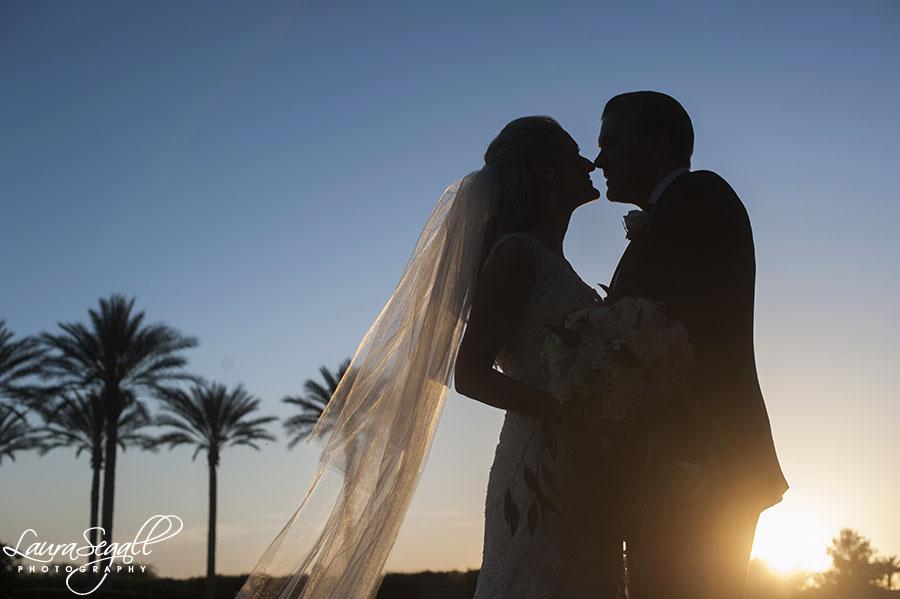 Shaffers Wedding Dresses Wedding Dresses In Redlands
