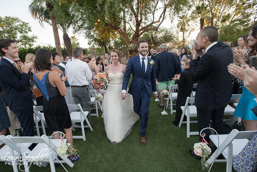 Secret Garden wedding pictures Phoenix, Arizona