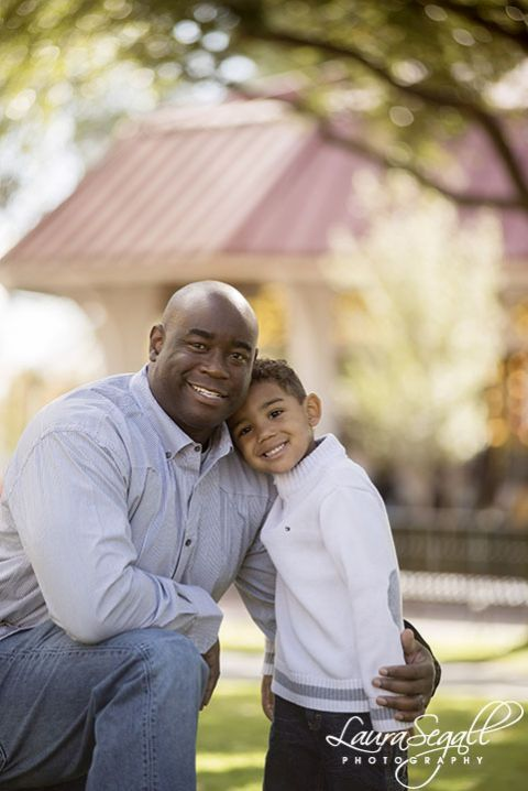 Arizona family portrait photographer