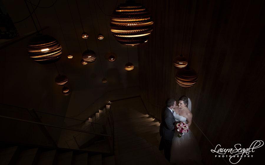 Arizona wedding photography modern storytelling photojournalism