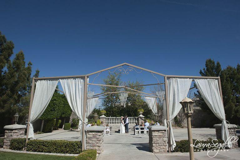 Ashley Castle wedding pictures Chandler, Arizona
