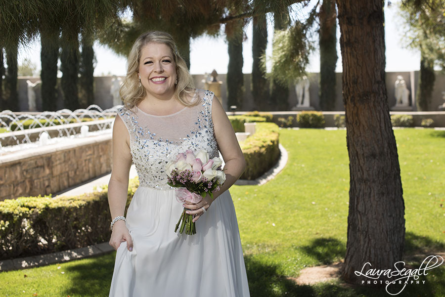 Ashley Castle wedding pictures Chandler, Arizona
