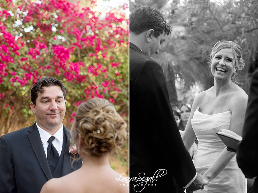 Royal Palms Resort and Spa wedding photography