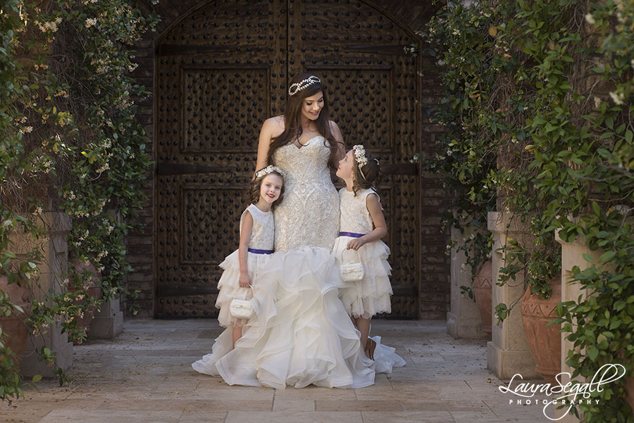 Sassi Scottsdale wedding photography