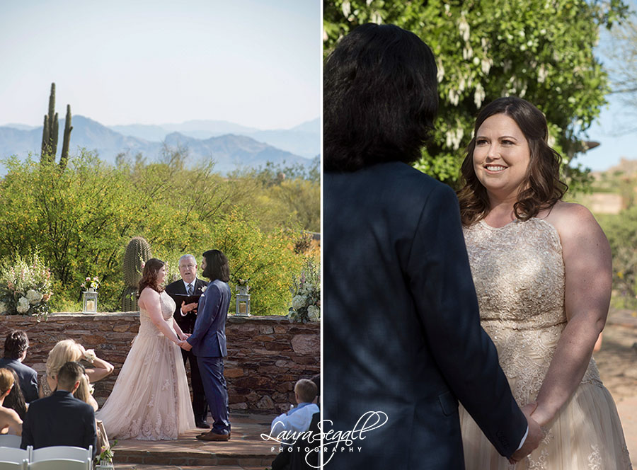 Sassi Scottsdale wedding pictures