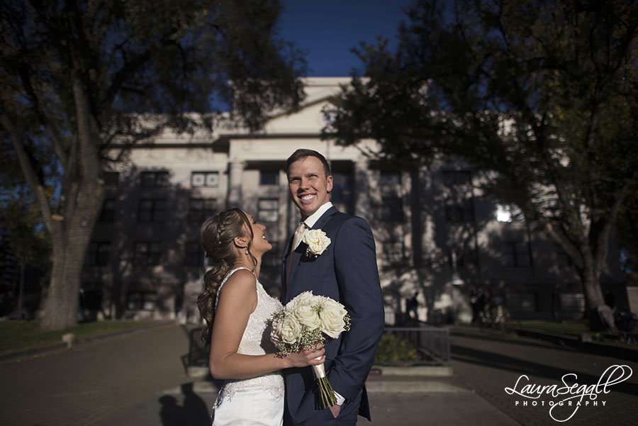 Prescott wedding photography