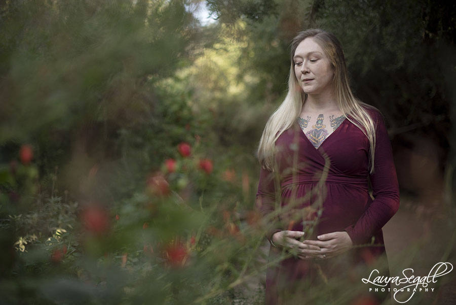 Phoenix Arizona maternity photographer