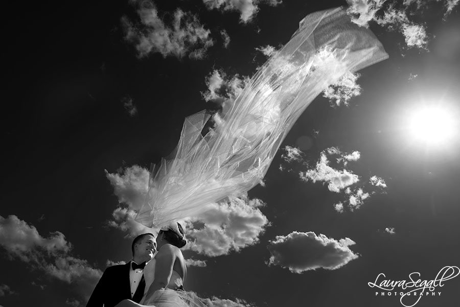 Scottsdale, Phoenix, Sedona Arizona award winning wedding photography