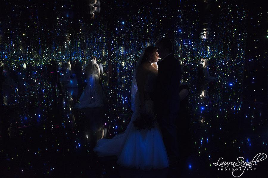 Scottsdale, Phoenix, Arizona award winning wedding photography