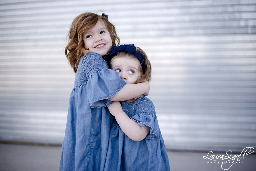 Tempe Arizona family photographer