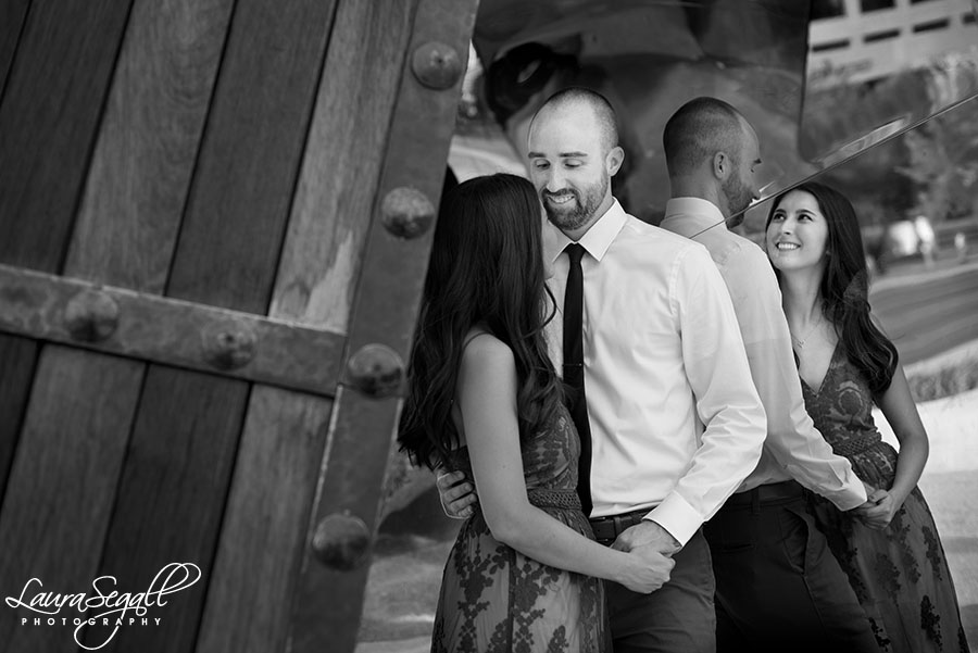 Scottsdale wedding and engagement session photographer