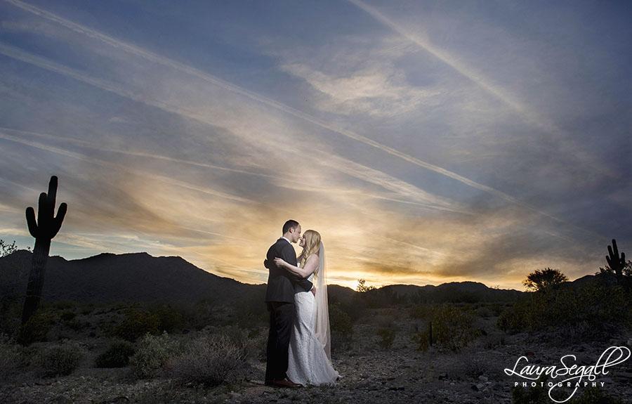Verrado Golf Club wedding photography