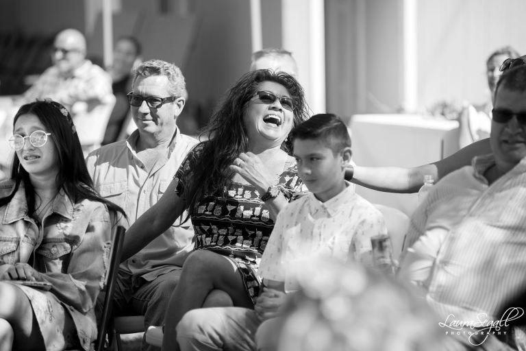 Scottsdale wedding engagement photographer