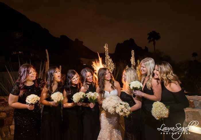 New-Years-Eve-Modern-Jewish-Wedding