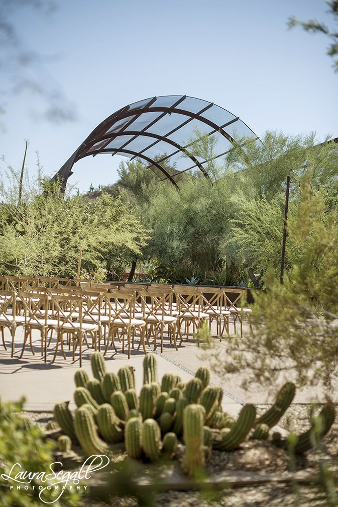 Boppart Courtyard wedding venue