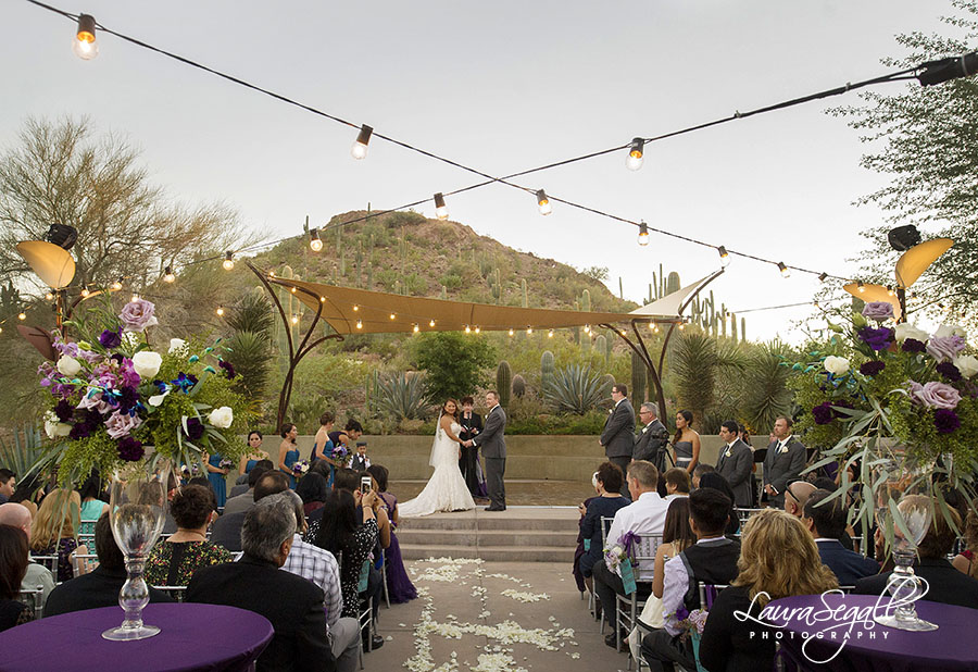 Chris And Jeanette S Desert Botanical Garden Wedding Laura Segall Photography Arizona Photojournalist Weddings Portraits Events